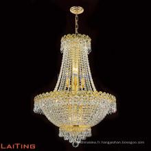 Antique chandelier lighting traditional pendant light