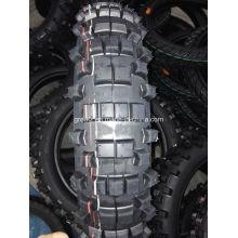 Motorrad-Cross Reifen 140/70-18
