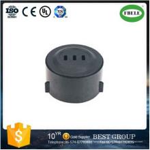 Fbps5029 Sicherheits Sirene Piezo Sirene Alarm Sirene (FBELE)