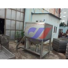 Edelstahl-Emulsifikations-Behälter-hoher Geschwindigkeits-mischender Zuckerpotentiometer