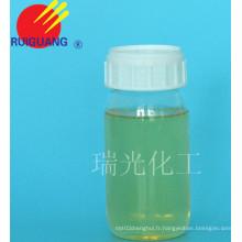 Dispersant pour diverses poudres inorganiques (WAS-45A)