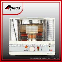 kerosene heater removable kerosene heater kerosene space heater /oil heater /battery ignition heater