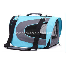 Hot Selling Pet Bag, Pet Products