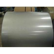 Bobina de alumínio anodizado 6082