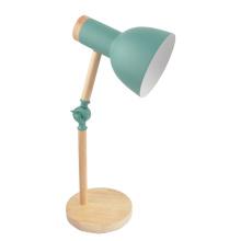 Классический настольный светильник для защиты глаз Книжный светильник