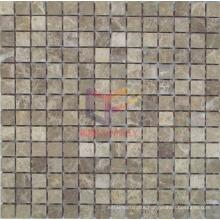 Marble Mosaic (CFS877)