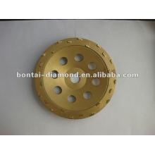High efficient Paint removal discs