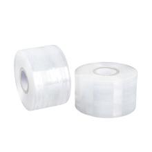 PE plastic pallet wrap film