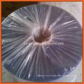 Супер прозрачный пластиковый Твердый фильм PVC для фармацевтической упаковки