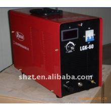 Inverter Plasma Cutter