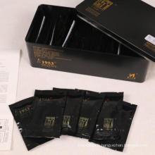 Thé noir de Chine Hunan Baishaxi Da Yin