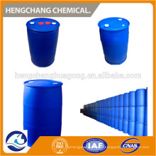 Chemical Industry Purity of 28% Ammonium Hydroxide