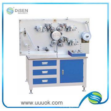 Máquina de impressão de rótulo para venda