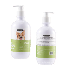 Anti-Fleas Anti-Danfruff PET Cleaning and Grooming Products PET Shampoo for Dog Cat