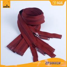 Молдинги для пластмассовой отделки ZP30002