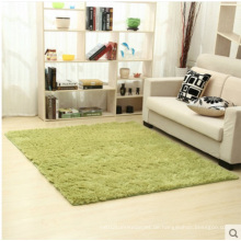 Eine große Anzahl von billigen und flauschigen Teppich Dmy-Sm001