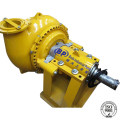 Dredger Gravel Slurry Pump
