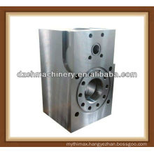 F/FB series Fluid End Module for Mud Pump