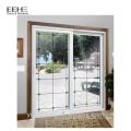 Poignée de porte en aluminium / fenêtre en aluminium