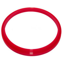 Polyurethane Wiper Seals High Quality -Lbh