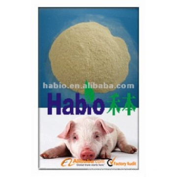 Piglet Feed Nutrition,Multi-enzymes