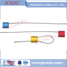 GC-C3001 3.0mm China Supplier cable indicative seal