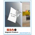 Fashion New Ninja Dart Metal Fridge Magnet