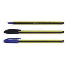 Ball Point Pens (555)