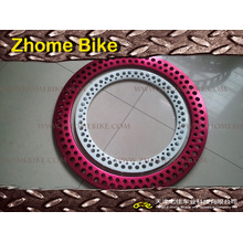 Bicycle Parts/Bicycle Rim/Holed High Rim/700c 88mm/20 Inch 50mm Zh15rmh05