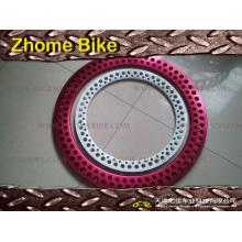 Bicicleta peças/bicicleta aro/escondido alta borda / 700c 88mm/20 polegadas 50mm Zh15rmh05