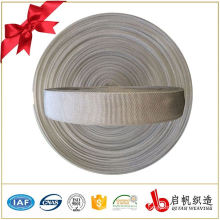 High Quality PP Polyester Belt Webbing With Printing Logo