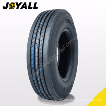 JOYALL JOYUS GIANROI Brand A875 China Truck Tyre Factory TBR trailer position Tires
