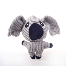 Attractive price new type dog wholesale animal toys for pets