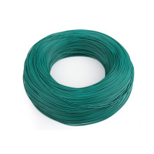 Thin Wall Automotive Wire and Cable