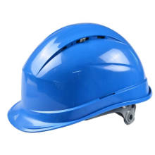 Ht-V03 Ce casque de confort et de sécurité