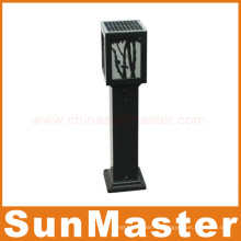 Sunmaster солнечный свет лужайки (SLA20)