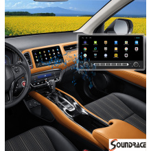 Car MP5 DVD Multimedia Media Music Player