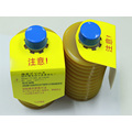 LUBE LHL-X100-7 700G SMT Grease on Sale
