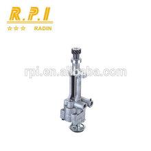 Motorölpumpe für ISUZU 4JB1 OE NR. 8-97033-176-3