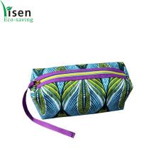 Portable Travel Cosmetic Bag (YSCOSB00-0138-02)