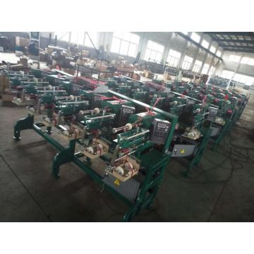 Carrete King Bobbin Winder