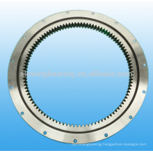 Competitive Light Type Rotary Conveyor Slew Bearing