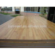 mdf pattern panels widely used for furniture or decoration