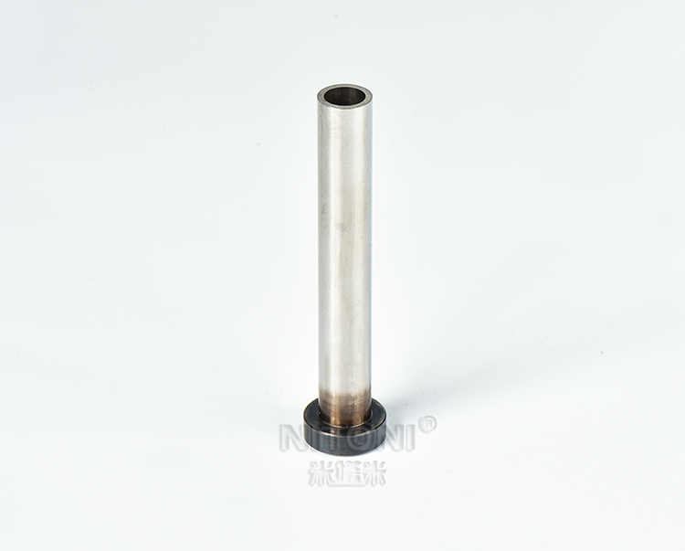 Precision Thimble ejector