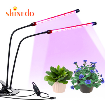 Led Grow Lights For Indoor Plant Full Spectrum LED Lamp for Plants High Luminous Efficiency for Grow Tent Greenhouses Flowers