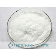 DL-Malic Acid FCC / E296 CAS 6915-15-7