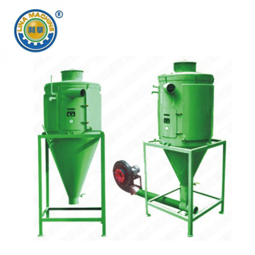Underwater Extrusion Granulator for Soles Shoes