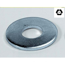 DIN440 Stainless Steel Rounds Washers