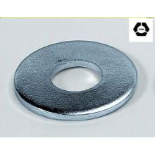 Anilhas DIN440 em aço inoxidável