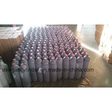 High Quality Aluminum Gas Cylinder 5L